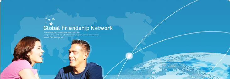 Penpalwel com - Global Penpal Network (Penpals, Penpal, free penpal